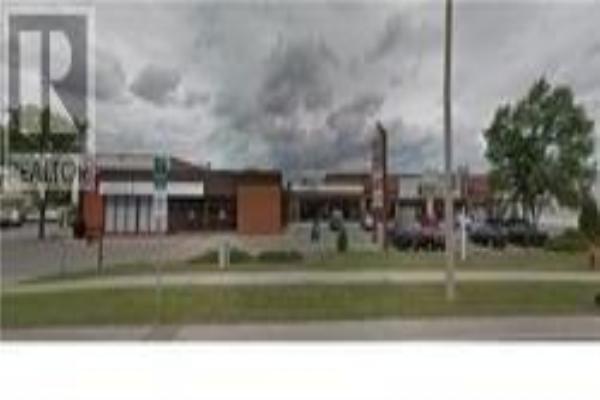#16 + 19 -1225 DUNDAS ST E, Mississauga