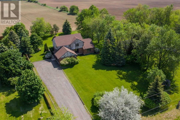 12423 HEART LAKE RD, Caledon