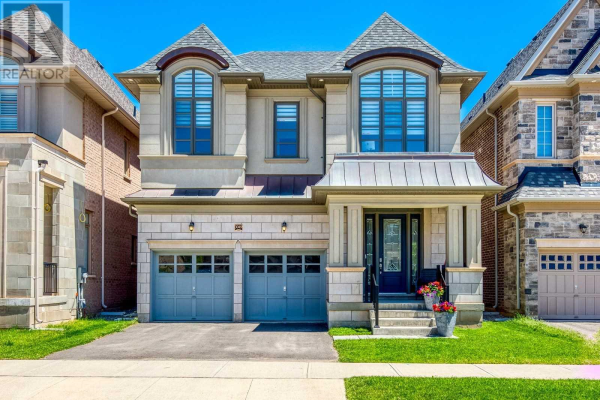 3049 POST RD, Oakville