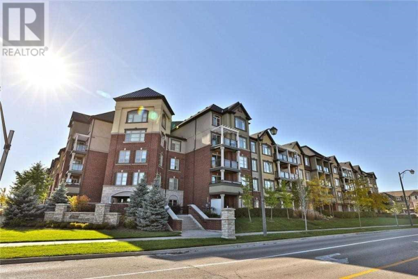 #220 -3070 ROTARY WAY, Burlington