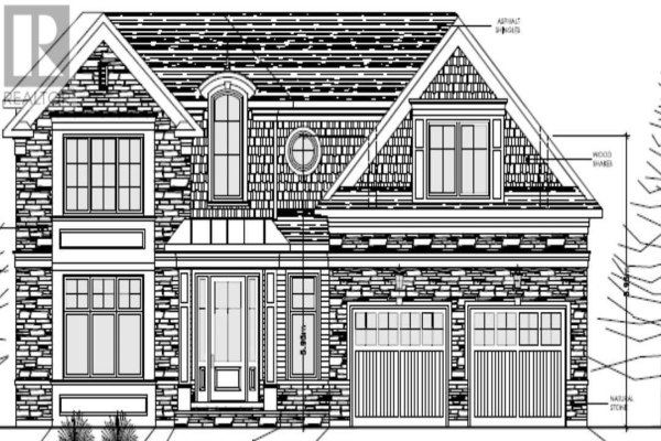 522 THIRD LINE, Oakville