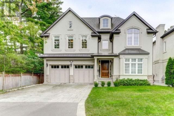 2557 KATE COMMON, Oakville
