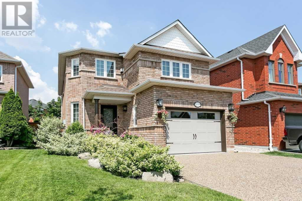 2129 GLENFIELD RD, Oakville