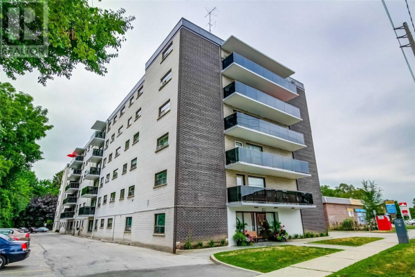 #208 -2411 NEW ST, Burlington