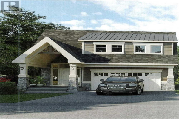 1043 LORNE PARK RD, Mississauga