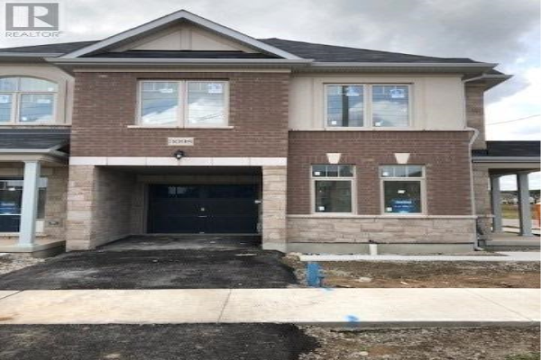 3098 MICHELANGELO RD, Burlington