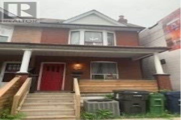 1484 DUPONT ST, Toronto