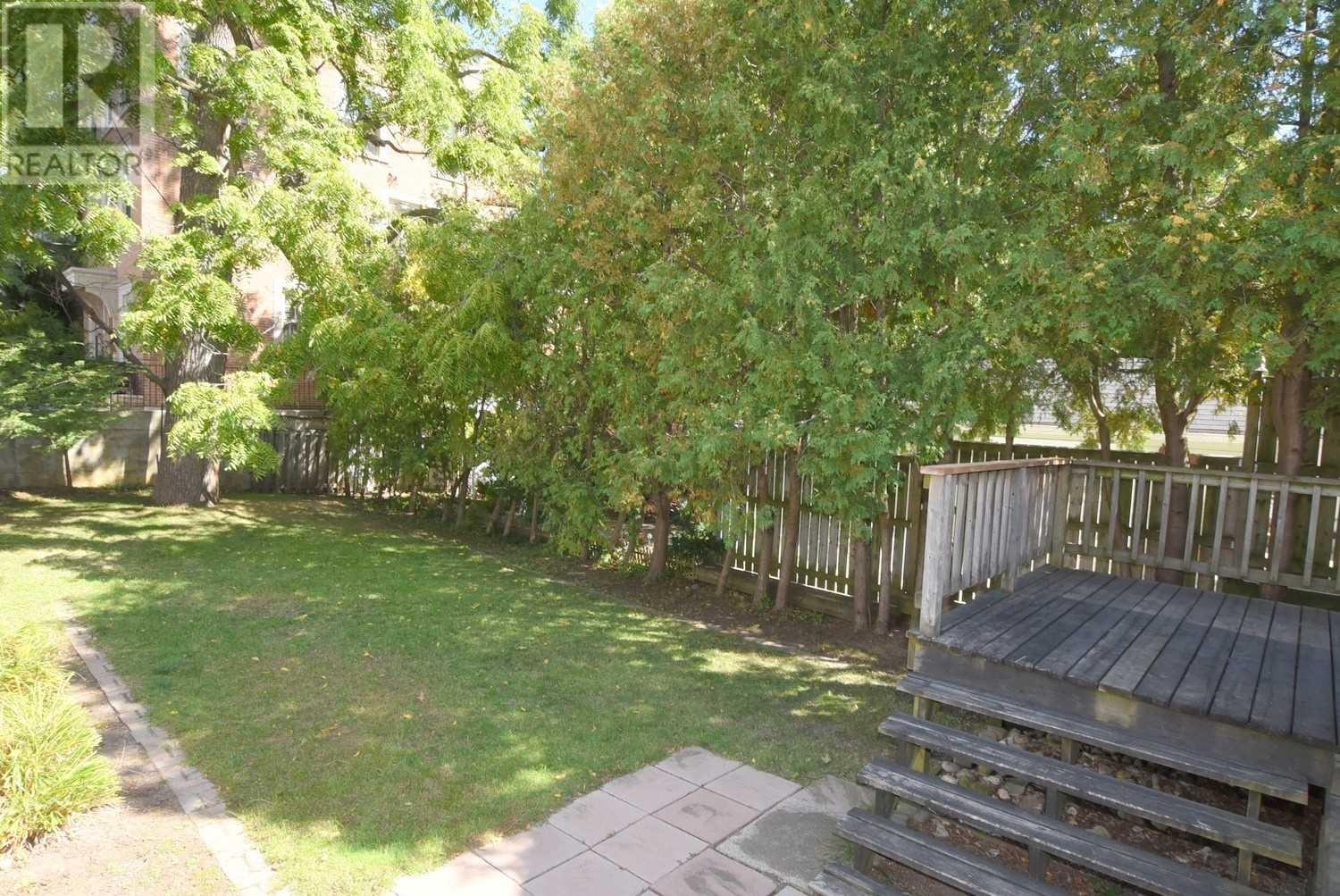Listing W4907858 - Thumbmnail Photo # 36