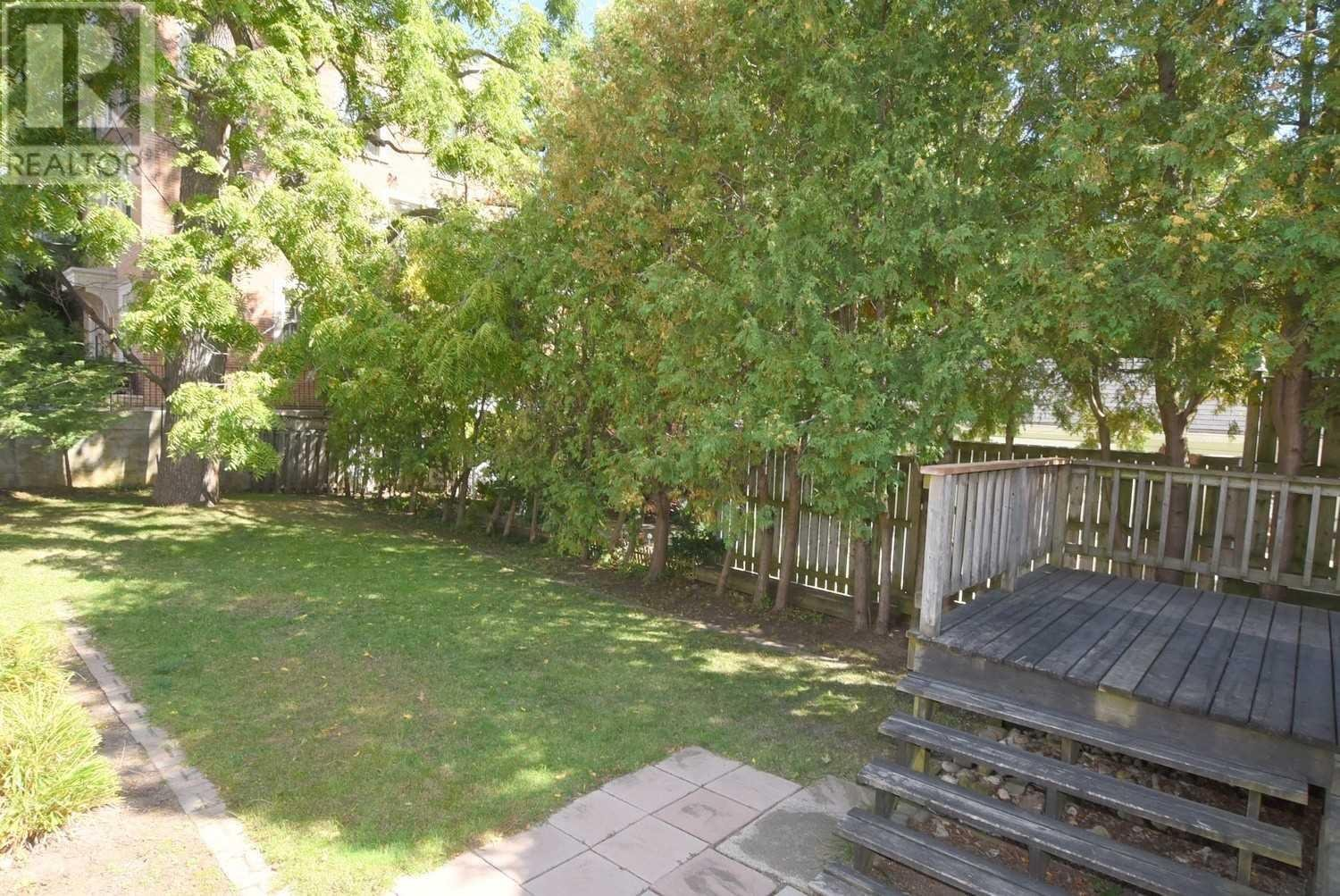 Listing W4907858 - Thumbmnail Photo # 34