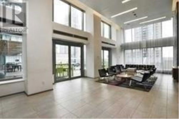 #2910 -360 SQUARE ONE DR, Mississauga