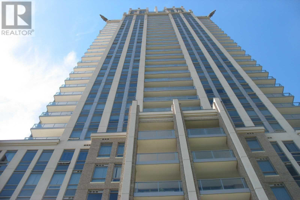 #401 -388 PRINCE OF WALES DR, Mississauga