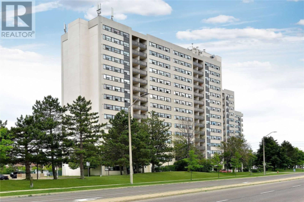 #209 -2900 BATTLEFORD RD, Mississauga