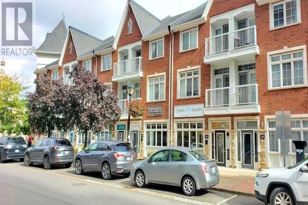395 PEARL ST, Burlington
