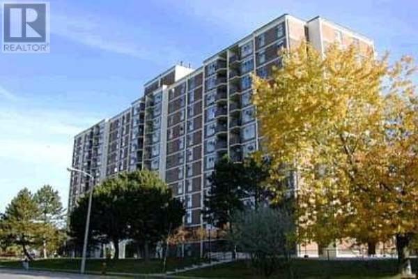 #1112 -335 DRIFTWOOD AVE, Toronto
