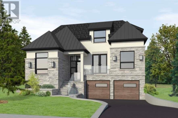54 MAPLE AVE S, Mississauga