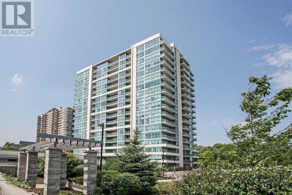 #1202 -1055 SOUTHDOWN RD, Mississauga