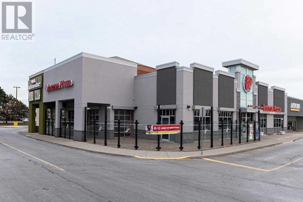 270  NORTH SERVICE RD, Oakville
