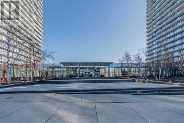 #1410 -105 THE QUEENSWAY AVE, Toronto