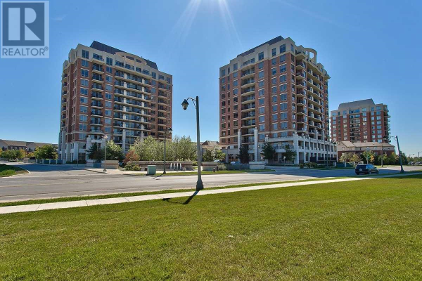 #1101 -2379 CENTRAL PARK  DR, Oakville