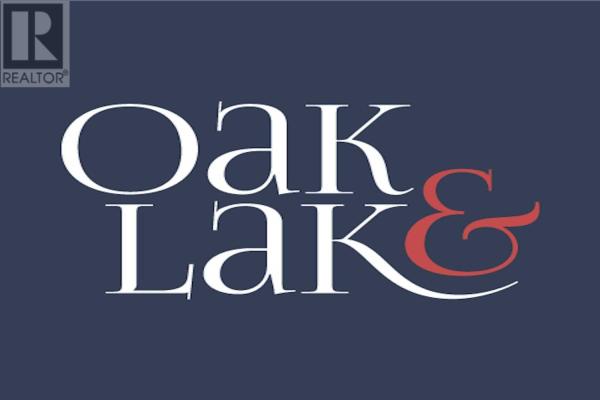 #LOT 15 -346-362 LAKESHORE RD W, Oakville