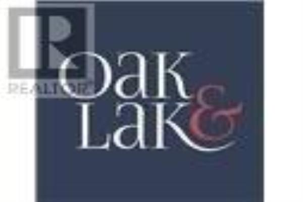 #LOT 11 -346-362 LAKESHORE RD W, Oakville