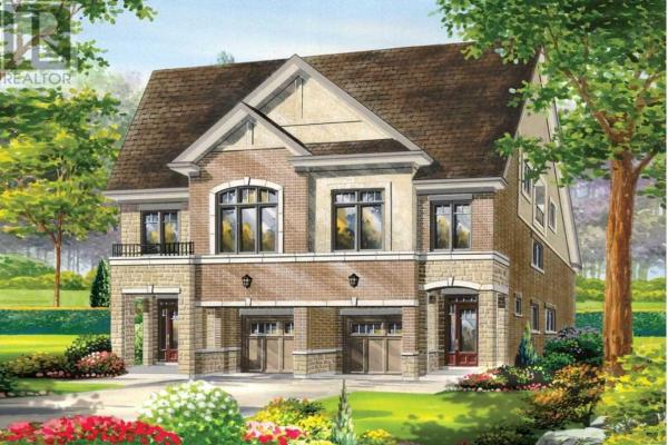 3956 KOENIG RD, Burlington
