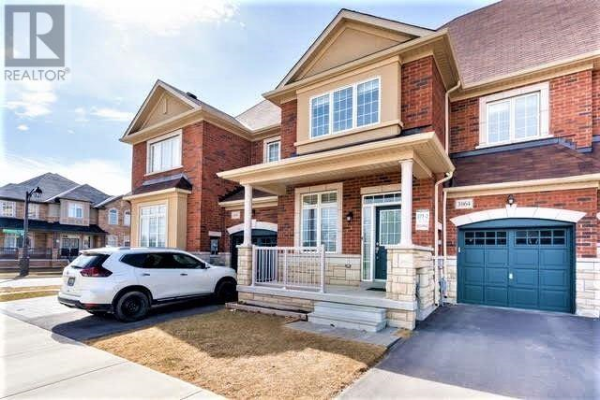 3064 EIGHTH LINE, Oakville