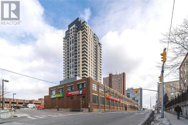 #908 -1410 DUPONT ST, Toronto