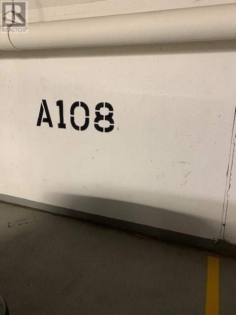 Listing W5180206 - Large Photo # 21