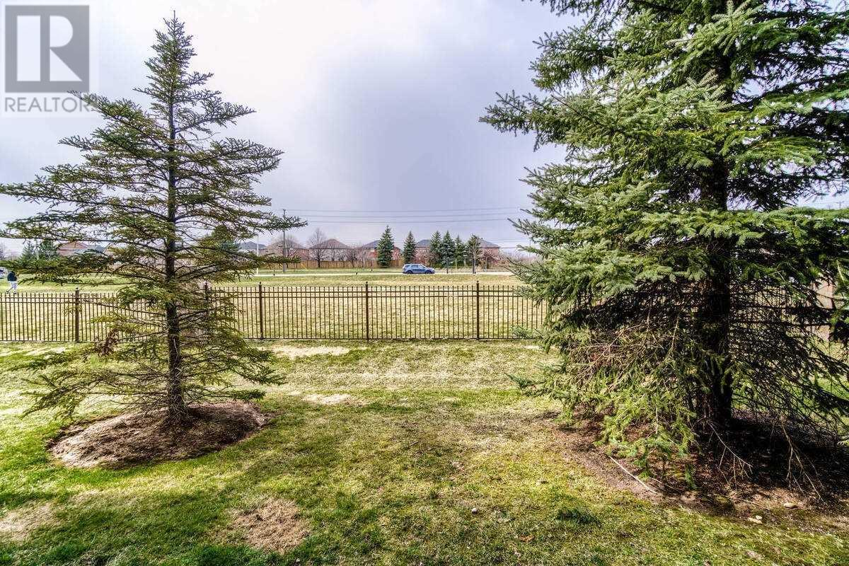 Listing W5186122 - Thumbmnail Photo # 26