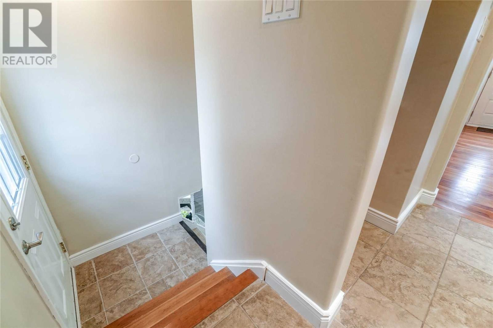Listing W5190310 - Thumbmnail Photo # 16