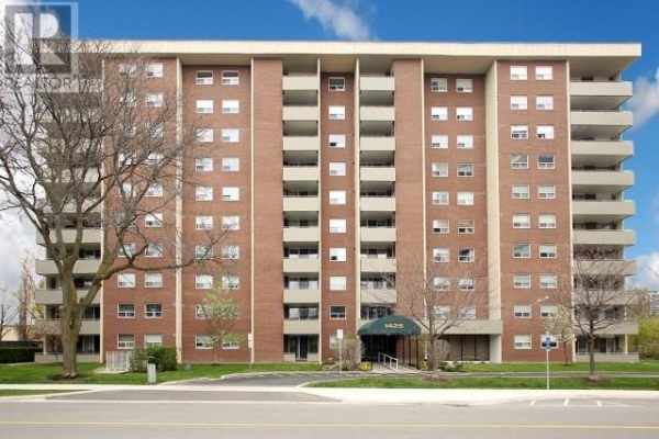 #501 -1425 GHENT AVE, Burlington