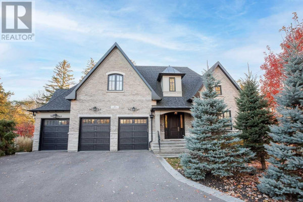 451 COUNTRY CLUB CRES, Mississauga