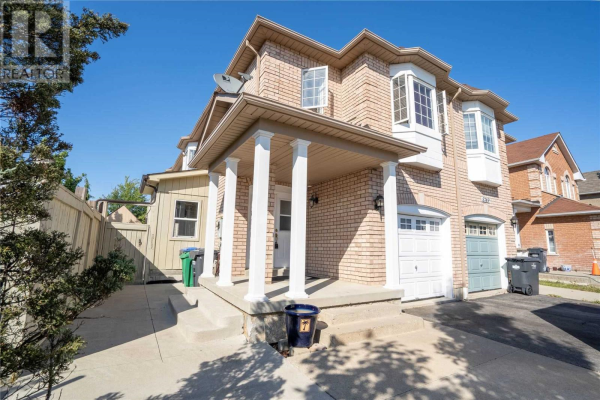 5751 VOLPE AVE, Mississauga