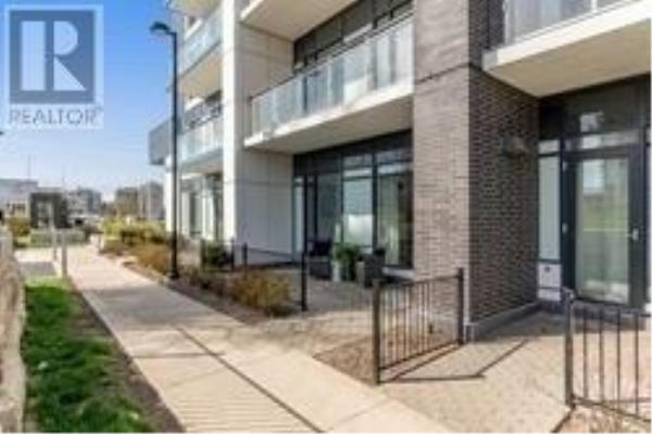 #114 -2560 EGLINTON AVE AVE W, Mississauga