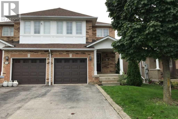 7159 FRONTIER RDGE, Mississauga