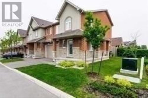#1 -1354 UPPER SHERMAN AVE, Hamilton