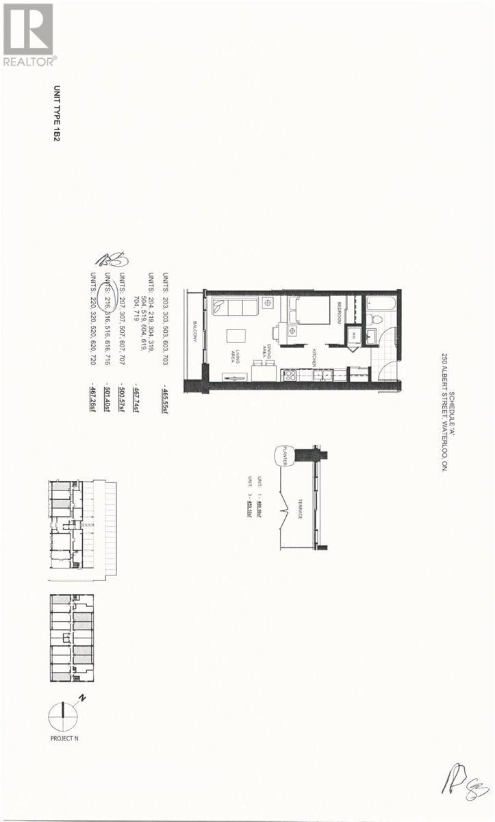 Listing X4623132 - Large Photo # 4