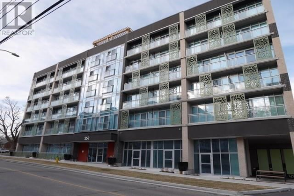 #204 -250 ALBERT ST, Waterloo