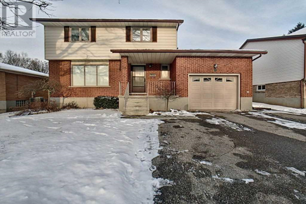 28 YEWHOLME DR, Guelph