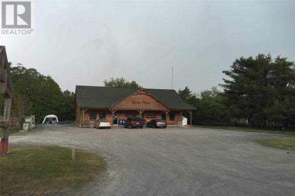 3320 COUNTY RD 48, Havelock-Belmont-Methuen