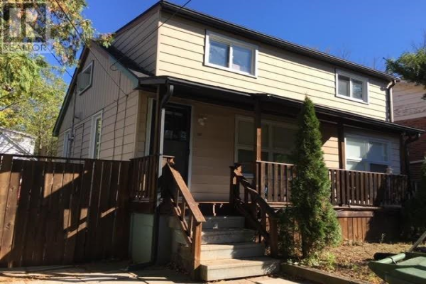 309 BOWMAN ST, Hamilton