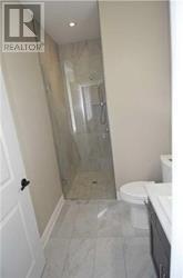 Listing X4690223 - Large Photo # 29