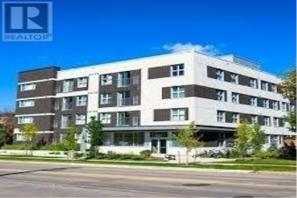 #102 -392 ALBERT ST, Waterloo
