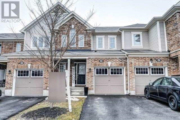 509 GOLDENROD LANE, Kitchener