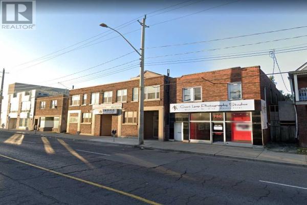 750 BARTON ST E, Hamilton