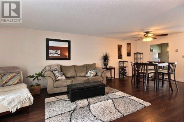 #3 -450 PIONEER DR, Kitchener