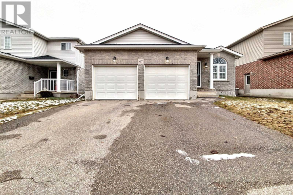 67 FRASERWOOD CRT, Cambridge