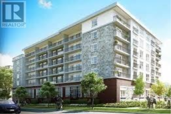 #101-A -275 LARCH ST, Waterloo