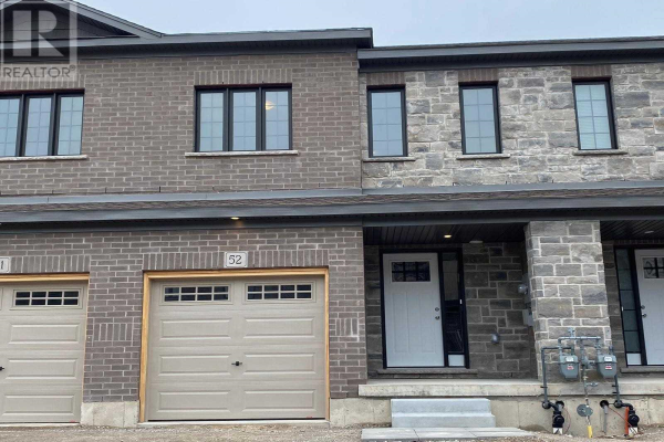 #52 -135 HARDCASTLE DR, Cambridge
